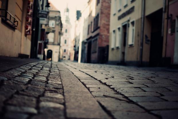 street-wallpaper-3